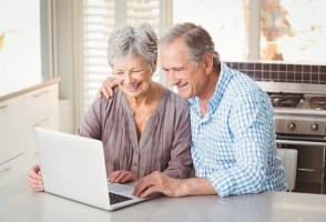 Using a reverse mortgage to stay in home and not tap retirement fundsDAC