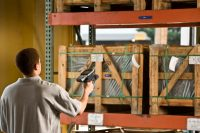 Warehouse RFID Solutions - RFIDPros, A Division of RMS Omega