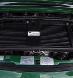 1998 ruf turbo r limited [ 1920 x 1440 Pixel ]