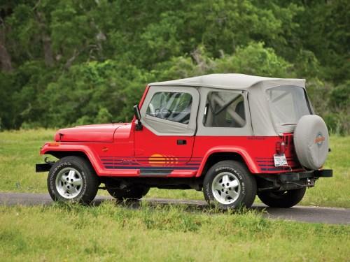 small resolution of 1989 jeep wrangler islander