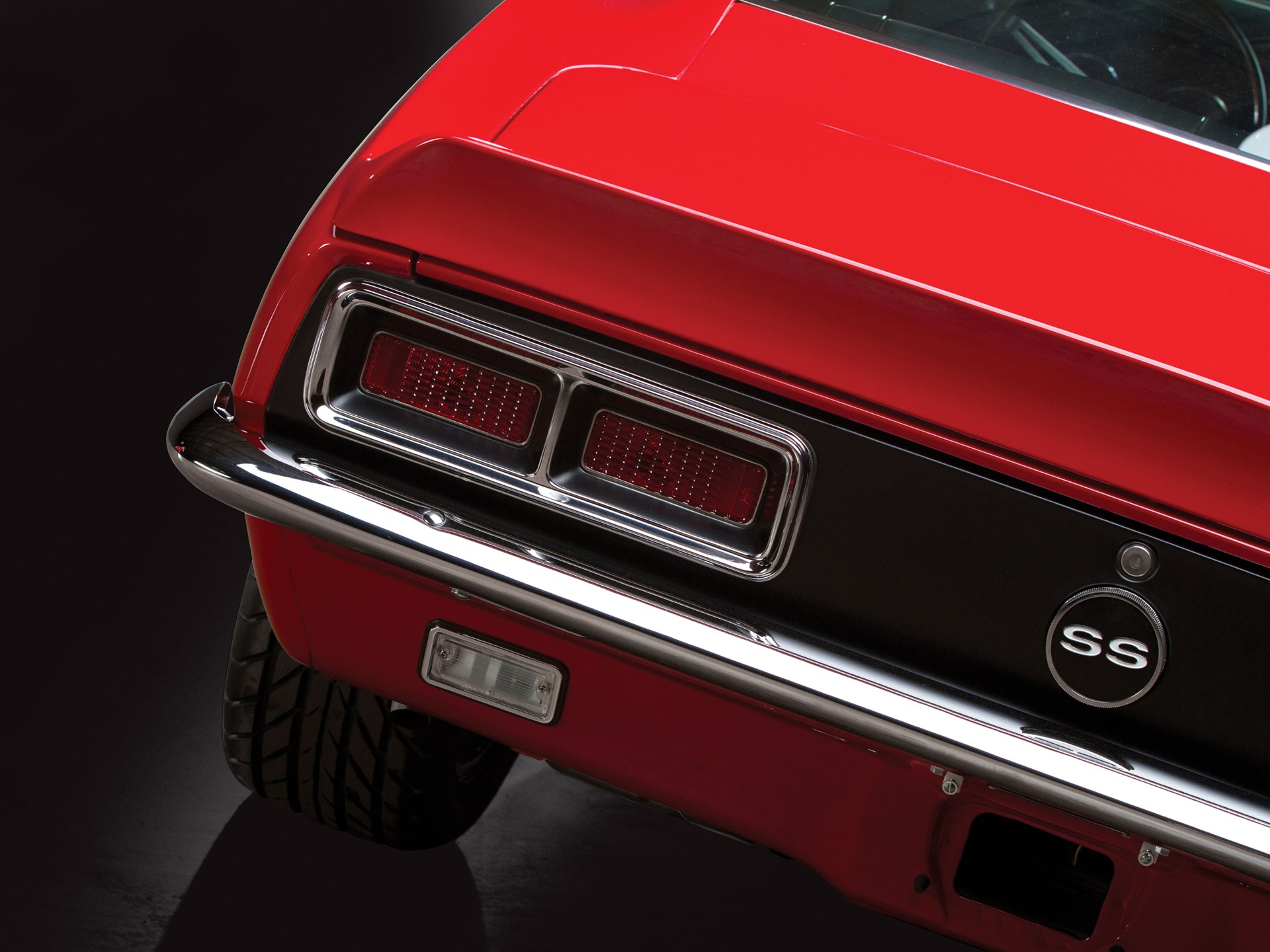 hight resolution of 1968 chevrolet camaro rs ss 396 375 coupe