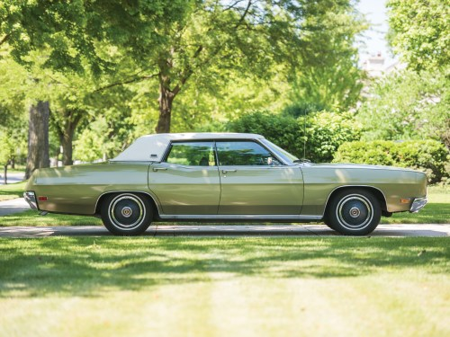 small resolution of 1970 ford ltd hardtop sedan