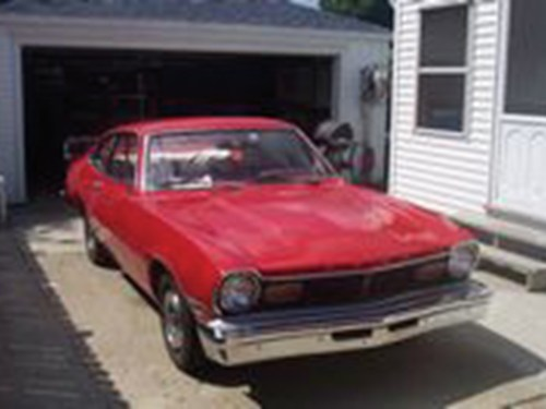 small resolution of 1977 ford maverick 2d