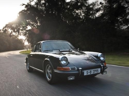 small resolution of 1970 porsche 911s steve mcqueen le mans movie car