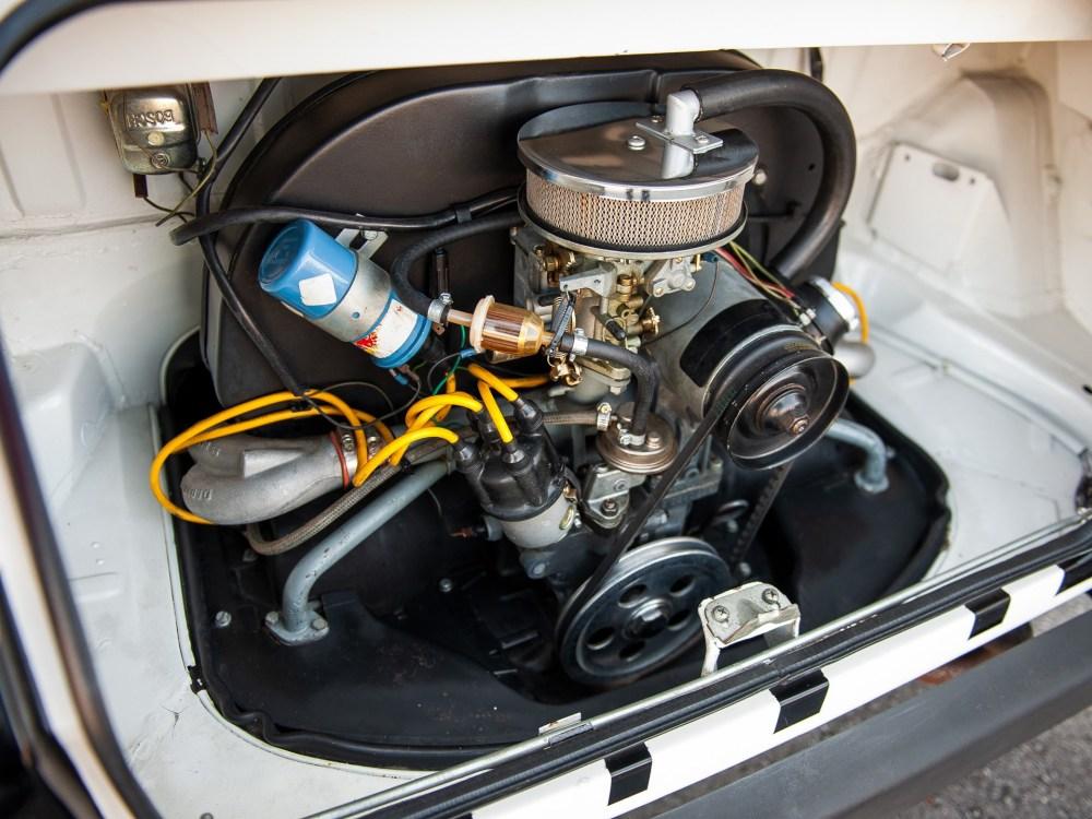 medium resolution of 1973 volkswagen thing