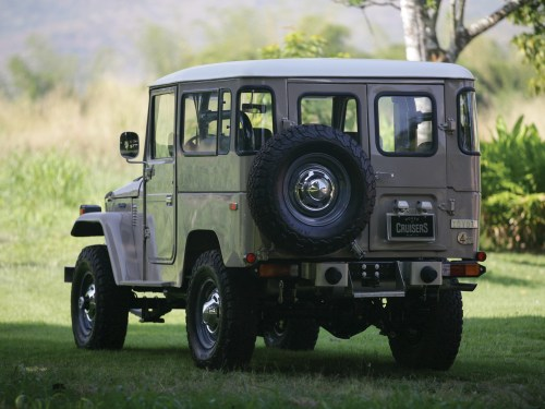 small resolution of 1983 toyota fj40 land cruiser hardtop