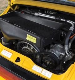 1991 porsche 911 turbo 3 3 [ 1920 x 1440 Pixel ]
