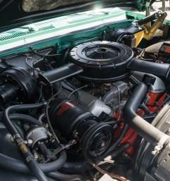 1961 chevrolet impala ss 409 sport coupe [ 1920 x 1440 Pixel ]