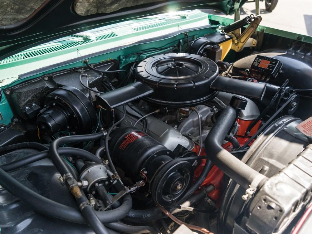 medium resolution of 1961 chevrolet impala ss 409 sport coupe