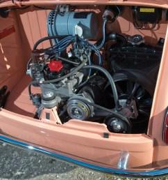 1958 fiat 600 engine wiring wiring diagram expert 1958 fiat 600 engine wiring [ 1920 x 1440 Pixel ]