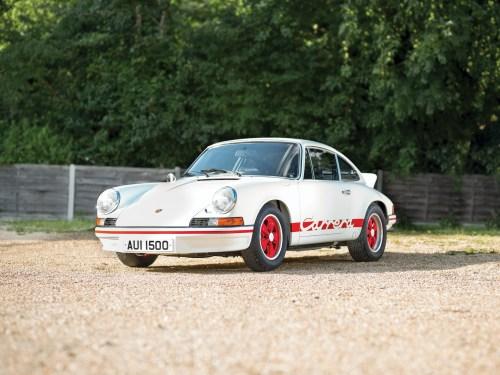 small resolution of 1973 porsche 911 carrera rs 2 7 lightweight
