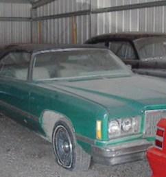 1974 chevrolet impala convertible [ 1920 x 1440 Pixel ]