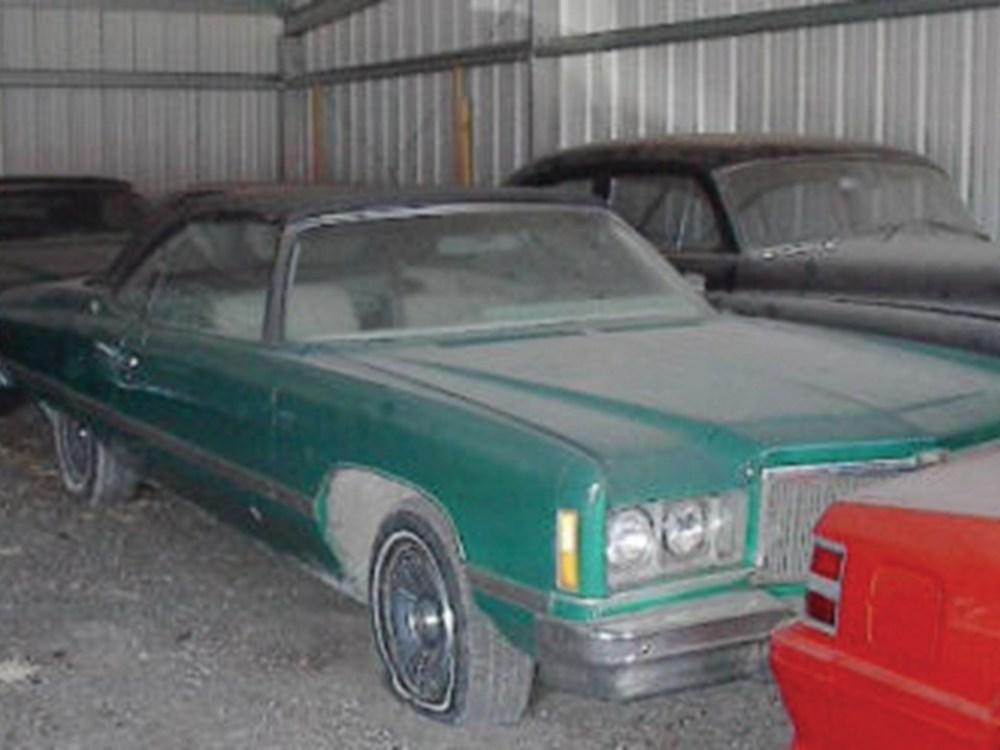 medium resolution of 1974 chevrolet impala convertible