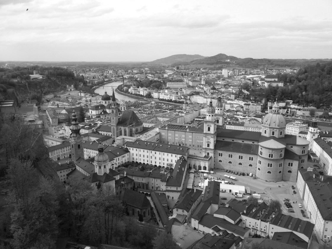 salzburg-x