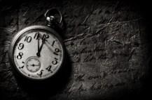 journalpocket-watch1