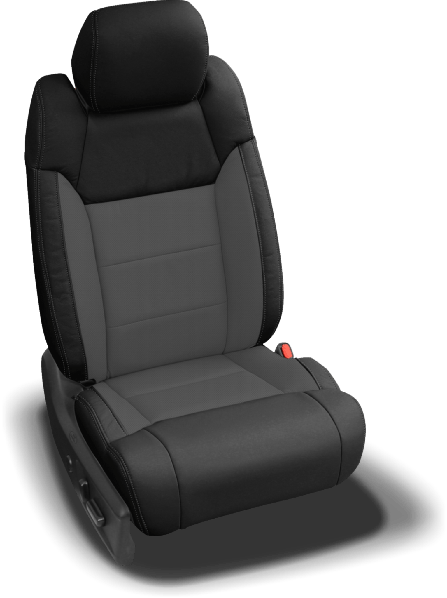 Car Seat Chair Custom Car Seat Upholstery Car Seat Reupholstery Service