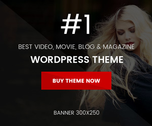 Banner Ads EXAMPLE 6
