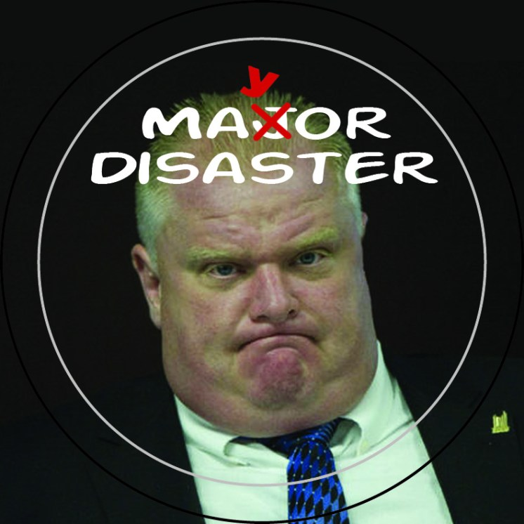 mayor_disaster