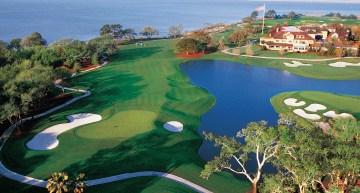 Lodge at Sea Island named best U.S. Hotel