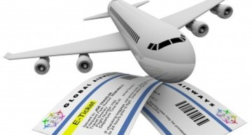 CheapAir Analyzes Best Time to Buy Airfares