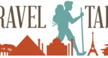 TravelTall Blog