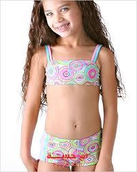 صور بنات بملابس داخلية صور اطفال بملابس داخلية رمزيات