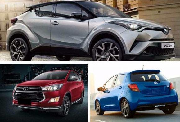 اسعار السيارات الجديدة فى مصر 2020 تعرف علي اسعار السيارات رمزيات