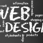 The Art of Web Design - RN Digital