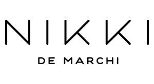 Nikki De Marchi Logo