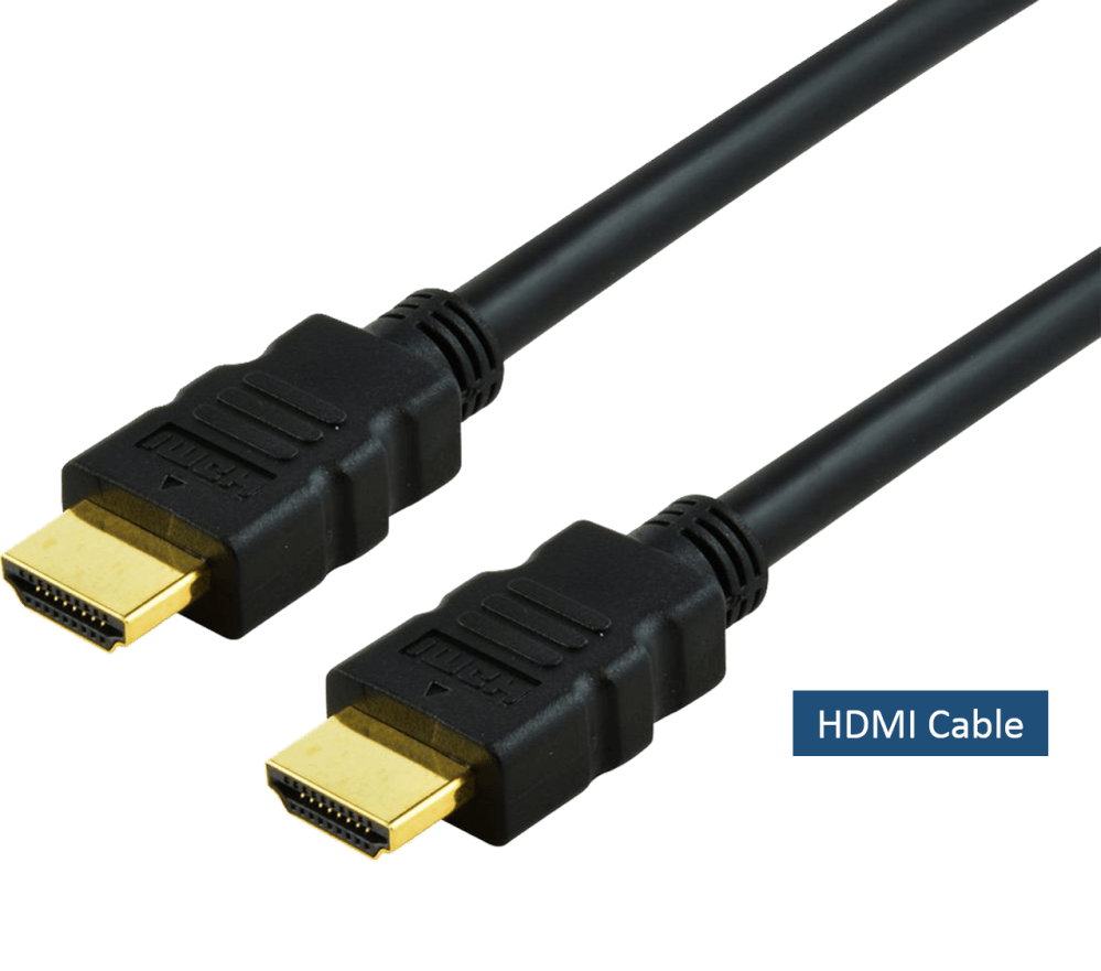 medium resolution of  component video green blue red can transfer up to 1080i resolution and is considered the next best way to transfer video signal aside from hdmi
