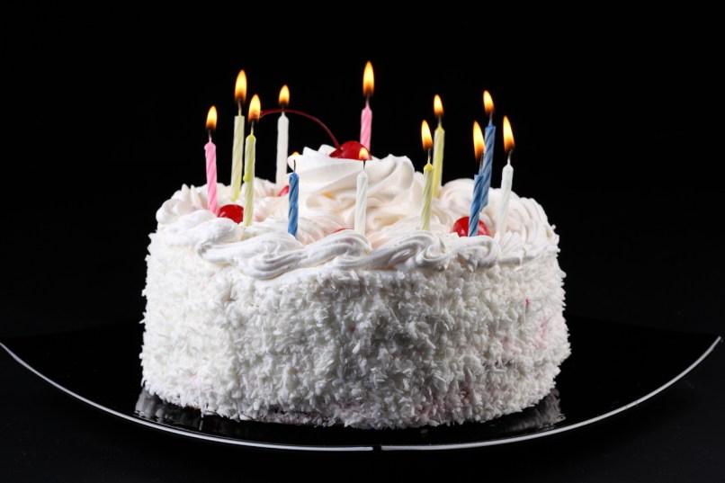 Images Of Birthday Cake With Name Deepak Babangrichieorg