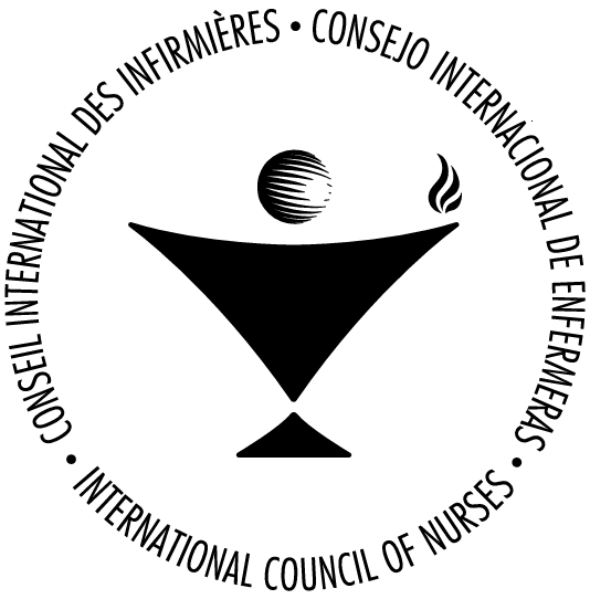 International Council of Nursing Practice Research