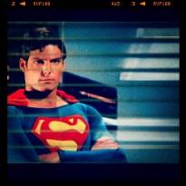 Top Billing – Superman II