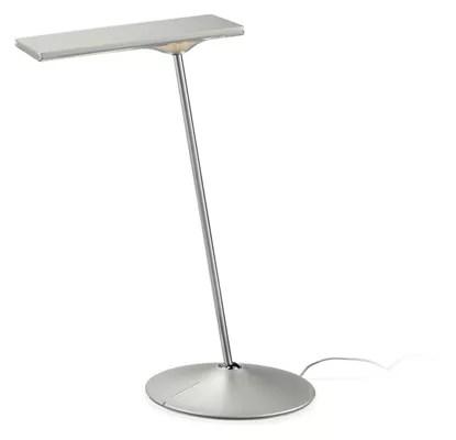 horizon table lamp led table lamp