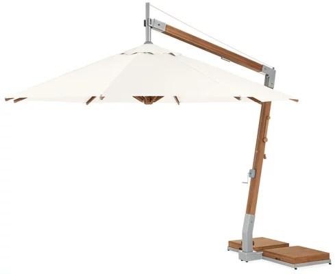 cumulo patio umbrella