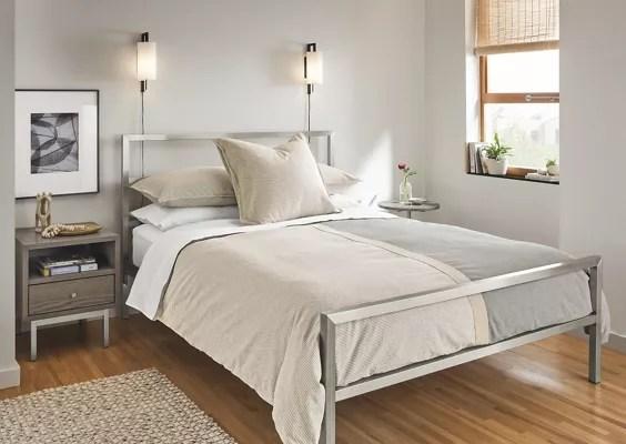 small bedroom ideas furniture ideas