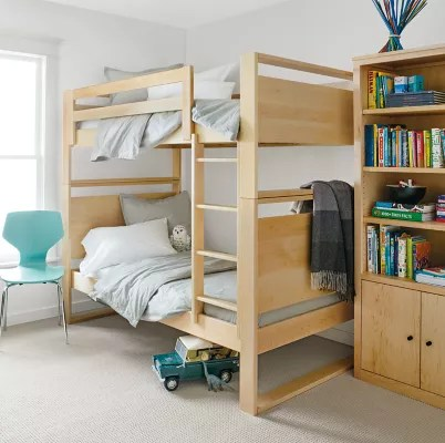 woodwind bookcases with doors drawers