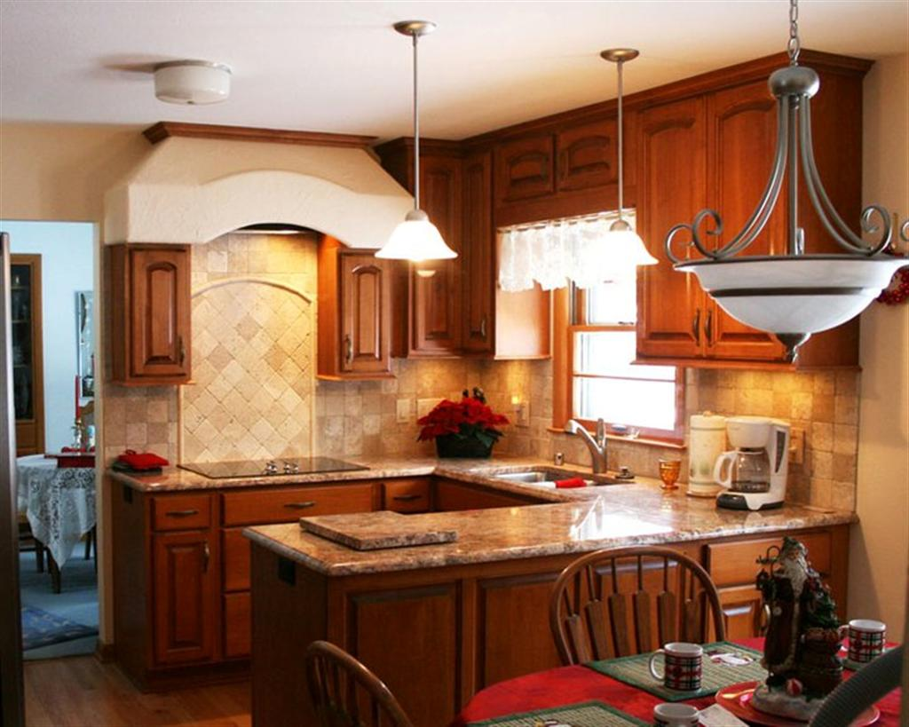kitchen remodels before and after microwave pantry storage cabinet  home remodel rnb design group