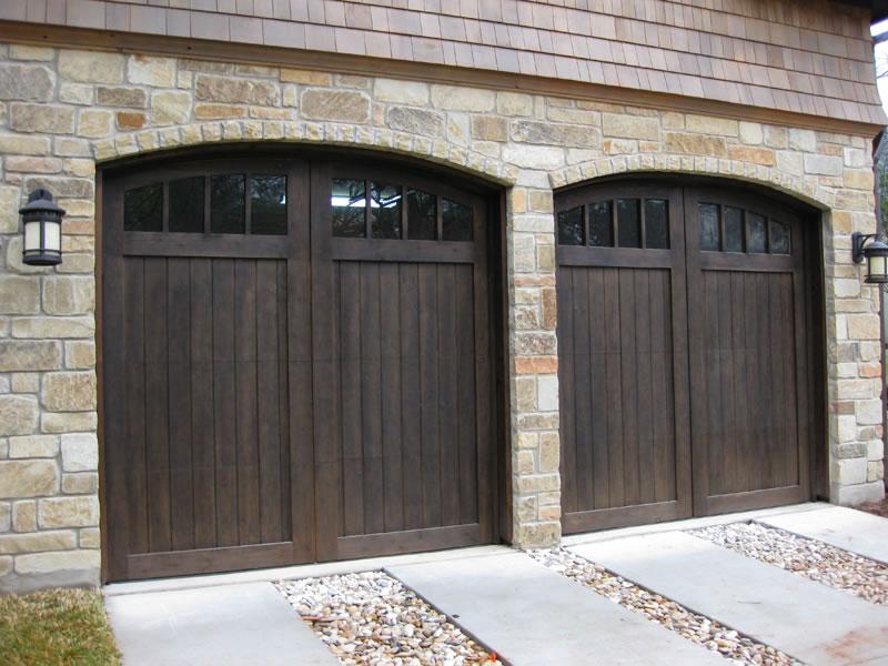 Garage Doors  Home Remodel  RNB Design Group