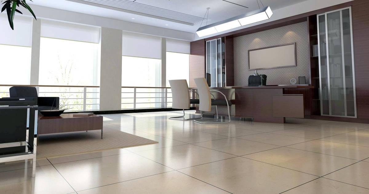 Office and Commercial Flooring  RNB Flooring  Phoenix