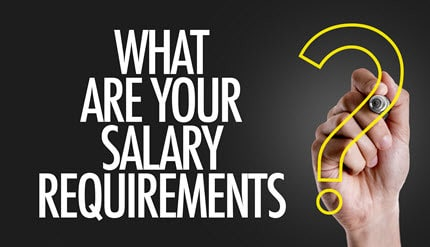 RN Salary Guide to Increasing Your Earnings
