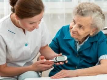 Become A Certified Diabetes Nurse Educator Teacher Rn Careers