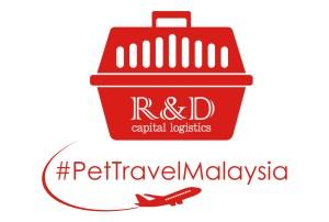 Home - R&D Capital Logistics
