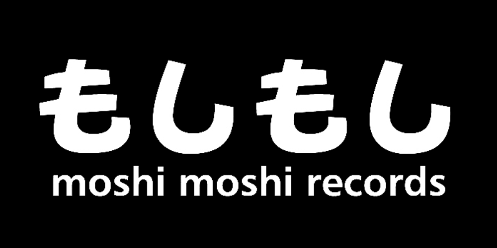 Moshi right size