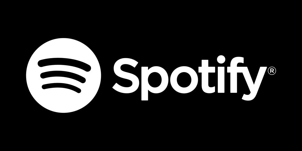 Spotify right size