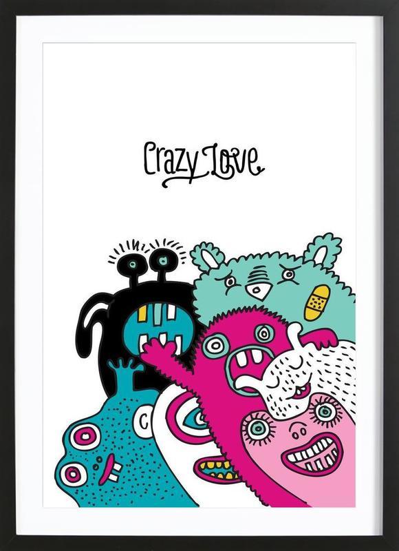 crazy photo frames | Framess.co