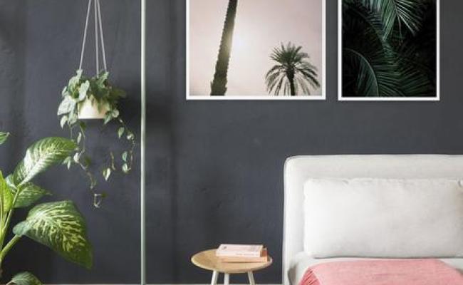 Shop Wall Art And Wall Decor Online Juniqe