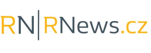logo_web_nove