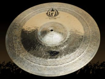 Diril Cymbals Aggressive Series