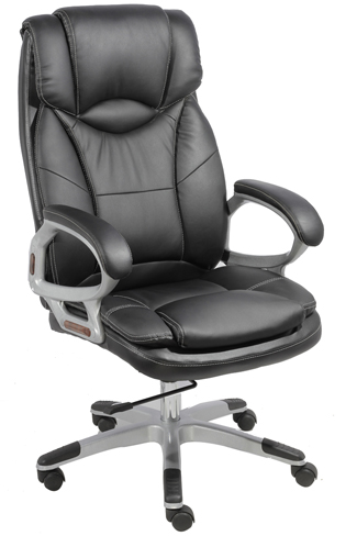 RNG LEFTY HIGH BACK CHAIR